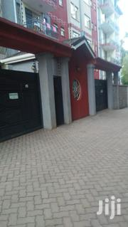 Investment Opportunity Located In Ruaka | Houses & Apartments For Sale for sale in Nairobi, Embakasi