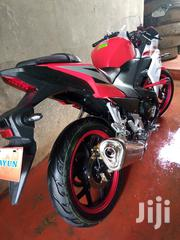 New Moto 2019 Red   Motorcycles & Scooters for sale in Nairobi, Westlands