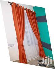 Blight Curtains | Home Accessories for sale in Nairobi, Nairobi Central