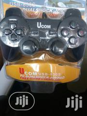 Single Ucom Gaming Pad | Video Game Consoles for sale in Nairobi, Nairobi Central