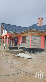 Narumoru House 18m | Houses & Apartments For Sale for sale in Nyeri, Kamakwa/Mukaro