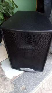 Monitor Speaker Martin Audio | Audio & Music Equipment for sale in Nairobi, Nairobi Central
