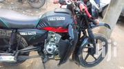 Bajaj Boxer 2018 Red | Motorcycles & Scooters for sale in Nairobi, Mathare North