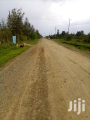 Nanyuki Airstip 12 Acres at 24m | Land & Plots For Sale for sale in Nyeri, Kamakwa/Mukaro