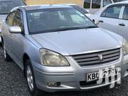 Toyota Premio 2006 Silver | Cars for sale in Nairobi, Kilimani