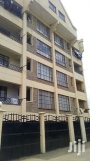 Suna Apartment | Houses & Apartments For Rent for sale in Nairobi, Riruta