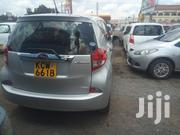 Subaru R2 2012 Silver | Cars for sale in Nairobi, Karura