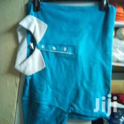 Polo T-shirts | Clothing for sale in Nairobi