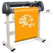Malaysia Redsail Vinyl Cutter Plotter | Printing Equipment for sale in Nairobi, Nairobi Central