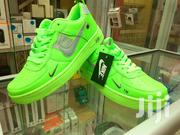 Nike Air Shoes | Shoes for sale in Nairobi, Nairobi Central