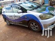 Vehicle Branding, Any Vehicle (Motorbike, Lorry, Car, Van | Computer & IT Services for sale in Nairobi, Nairobi Central