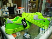 Nike Luminous Green | Shoes for sale in Nairobi, Nairobi Central