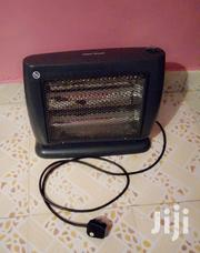 Heater-ashton Mayers | Home Appliances for sale in Kiambu, Gitaru