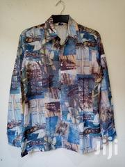 Vintage Shirts Available | Clothing for sale in Nairobi, Nairobi Central