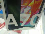 New Samsung Galaxy A70 128 GB | Mobile Phones for sale in Nairobi, Airbase