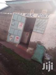 Shop For Rent Mawanga | Commercial Property For Rent for sale in Nakuru, London