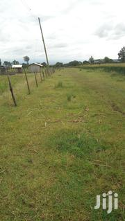Nanyuki Mukima Ranges 12 Acres at 18m | Land & Plots For Sale for sale in Nyeri, Kamakwa/Mukaro