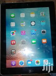 Apple iPad Air 2 16 GB Gray | Tablets for sale in Nairobi, Kahawa