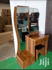 Double Mirror Dressing Table   Home Accessories for sale in Nairobi, Nairobi Central