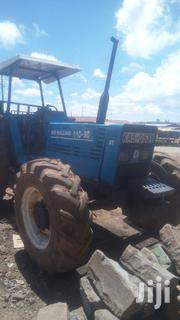 New Holland 110 90 | Farm Machinery & Equipment for sale in Nakuru, Mau Narok