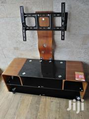 Tv Stand 012 | Furniture for sale in Nairobi, Nairobi Central