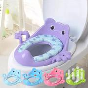 Kids Toilet Guide | Babies & Kids Accessories for sale in Nairobi, Nairobi Central