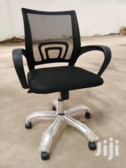 Office Mesh Chairs. | Furniture for sale in Nairobi, Nairobi Central