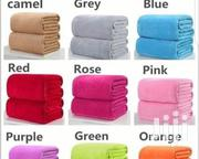Warm Fleece /Blankets | Home Accessories for sale in Nairobi, Nairobi Central