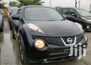 Nissan Juke 2011 SV Black | Cars for sale in Nairobi, Nairobi South