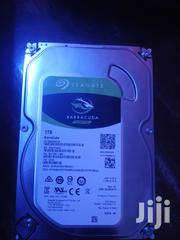 Brand New Hard Drive | Computer Hardware for sale in Nairobi, Riruta