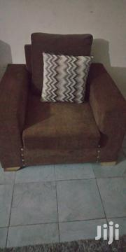 5 Seater Sofa Set | Furniture for sale in Mombasa, Bamburi