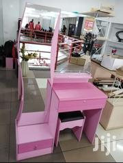 Double Mirror Dressing Table.   Home Accessories for sale in Nairobi, Nairobi Central