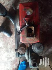 Water Pump | Plumbing & Water Supply for sale in Nyandarua, Wanjohi