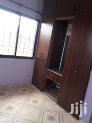1 Bedroom Flat To Rent - Bamburi Wema Center Opposite Petro | Houses & Apartments For Rent for sale in Mombasa, Bamburi