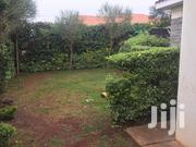 3bedroom Bugalow for Sale Syokimau | Houses & Apartments For Sale for sale in Machakos, Syokimau/Mulolongo