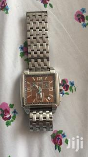 Tissot Original Watch | Watches for sale in Mombasa, Tudor