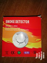 Smoke Detector | Safety Equipment for sale in Nairobi, Nairobi Central