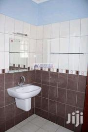 3bedroom Penthouse | Houses & Apartments For Rent for sale in Kiambu, Kabete