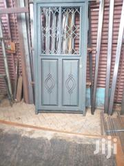 All Metallic And Congretes Materials | Building & Trades Services for sale in Kajiado, Ongata Rongai