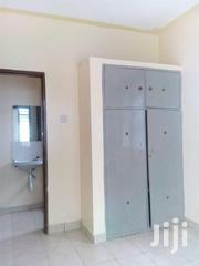 Spacious 1 Bedroom Apartment to Let Bamburi Mtambo at Ksh 12000 | Houses & Apartments For Rent for sale in Mombasa, Bamburi