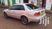 Toyota Corolla 2004 Silver | Cars for sale in Kiambu, Township E