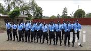 Security Services | Recruitment Services for sale in Narok, Narok Town