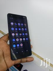 Nokia 3.1 8 GB Black | Mobile Phones for sale in Nairobi, Lower Savannah