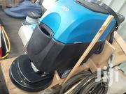 3 In 1 Carpet Cleaner Machine | Home Accessories for sale in Mombasa, Bamburi