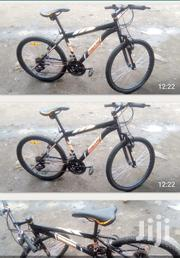 Quick Sale Shimano Mountain Bike | Sports Equipment for sale in Nairobi, Karen