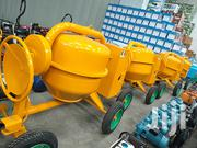 Concrete Mixer Machine | Electrical Equipments for sale in Mombasa, Bamburi