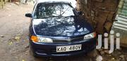Mitsubishi Lancer / Cedia 1996 Blue | Cars for sale in Kajiado, Kitengela