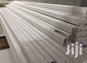 Building And Home Needs Pvc Gutters To Make It Look Good | Building Materials for sale in Nairobi, Imara Daima