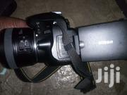 Nikon D5100 | Photo & Video Cameras for sale in Kisumu, Central Kisumu