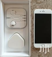 New Apple iPhone 6 Plus 64 GB Gold | Mobile Phones for sale in Nairobi, Nairobi Central